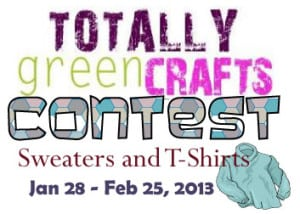 TGC-Sweater-Contest