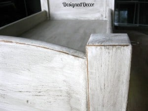 repurposed pet bed 011