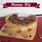 Pecan Pie-pinnable