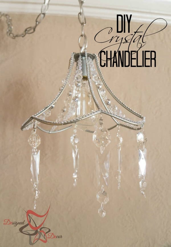 DIY-Crystal-Chandelier-pinnable.jpg